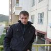 Павел, 33, г.Билибино