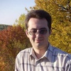 Сергей, 38, г.Алтухово