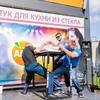 Гарик, 35, г.Псков