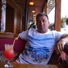 Александр, 45, Харцизьк
