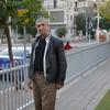 Boris.Kaekof, 54, г.Тель-Авив