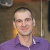 Олег, 34, г.Ликино-Дулево