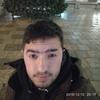 Sucetdin Dadasov, 20, г.Воронеж