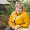 Елена, 32, г.Макушино