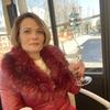 nati, 30, Болонья