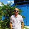 Петр, 44, г.Черноморское