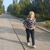 Elena, 51, Запоріжжя