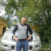 Анатолий Сергин 43 Ковылкино