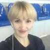 Катерина, 33, г.Кириши