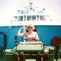 Alice, 52 года, Козерог, Górki