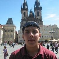 Илья, 35 лет, Рыбы, Лобня