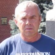 Сергей 64 Хабаровск