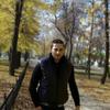 Роман, 34, г.Кировск