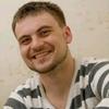 Сергей, 36, г.Нижний Тагил