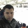 Дмитрий Игоревич, 26, г.Кременчуг