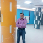 Хуршед 40 Душанбе