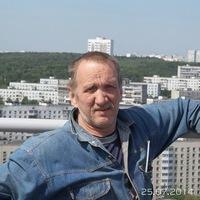 Сергей, 61 год, Близнецы, Калуга