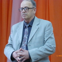 евгений, 71 год, Весы, Иваново