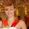 Мила, 35, г.Архангельск
