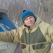 Alex 34 Находка (Приморский край)