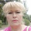 Елена, 51, г.Кривой Рог