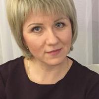 Лиля, 41 год, Телец, Пермь