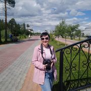 Марина 52 Шадринск