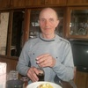 Василий, 61, г.Омск