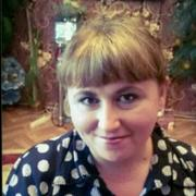 Надя 35 лет (Стрелец) Темиртау