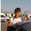 Vasil, 43, Khust