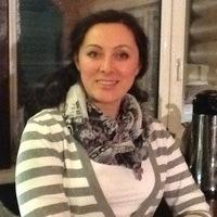 Елена, 23 года, Дева, Челябинск
