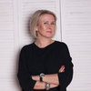 Елена, 41, г.Челябинск