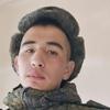 Зариф, 21, г.Уфа