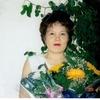 Гулькай, 65, г.Тобольск