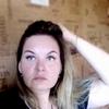 Валерия, 35, г.Запорожье