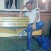 Виталик, 35, Ужгород