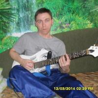Алексей, 42 года, Козерог, Екатеринбург