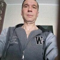 Александр Anatolyevic, 43 года, Водолей, Москва