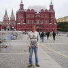 Анатолий, 27, г.Калининск