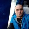 Артем, 33, г.Пятигорск