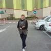 Елена, 46, г.Бергамо