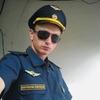 Артём Ivanovich, 25, г.Морозовск