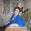 Людмила Троссель, 65, г.Искитим