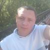 Дмитрий, 28, г.Норильск
