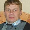 Aleksandr Viktorovich, 49, Chernigovka