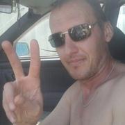 Алексей 42 года (Дева) Тоцкое