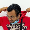 ooklaymilian, 27, г.Джакарта