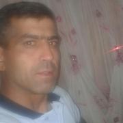 Радмир 44 Алматы́