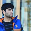 Ismoilov Raboni, 22, г.Душанбе