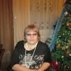 Тамара, 56, г.Бишкек